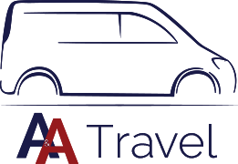 A&A Travel